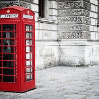 Londýn jak ho neznáte